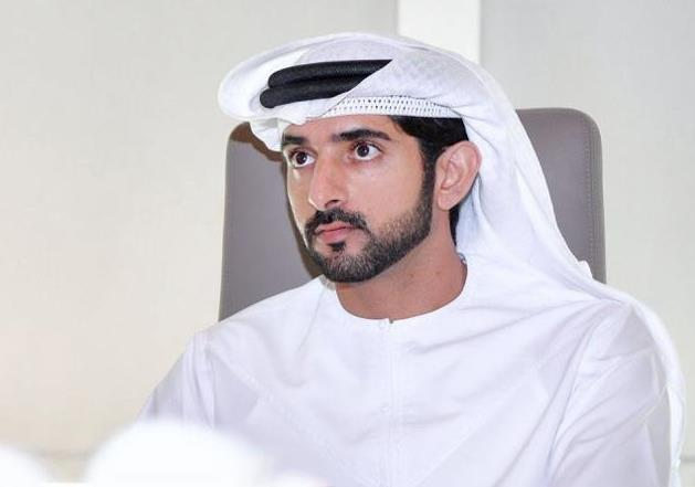 Dubai to Reopen Business Activities This Wednesday - Masaader News