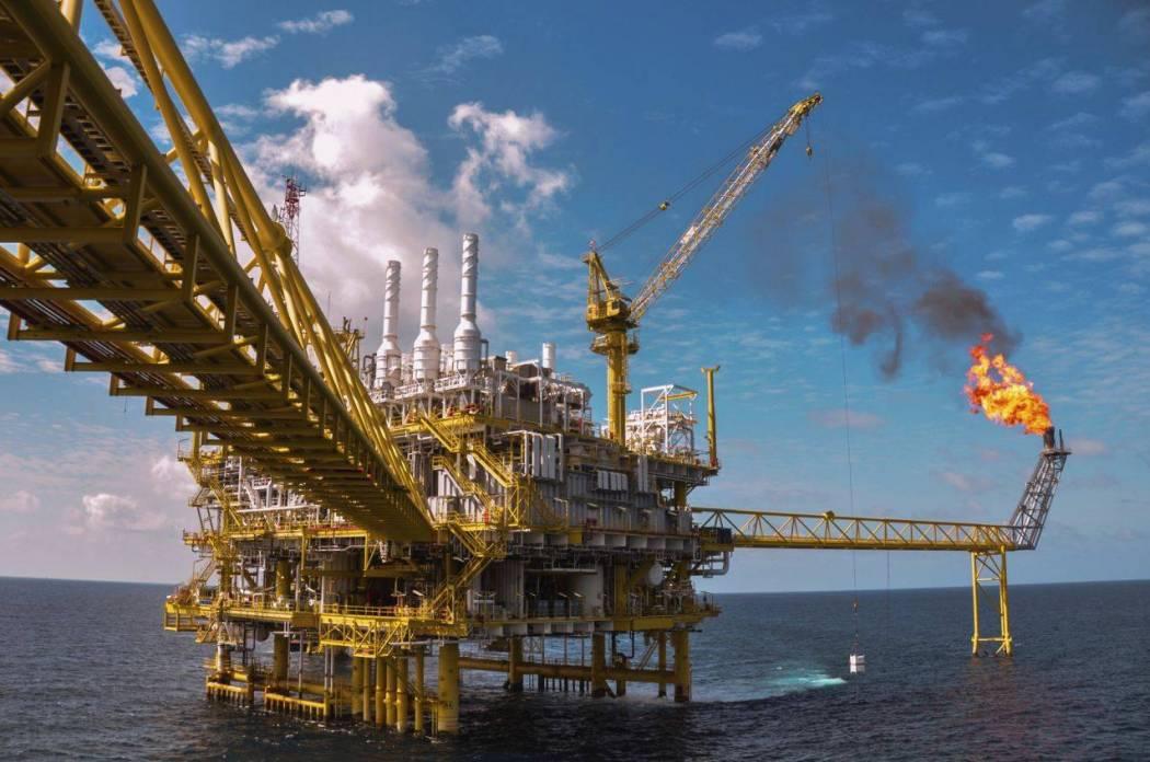 Photo of أسعار النفط تتراجع مع ضغوط تقدم مفاوضات التجارة