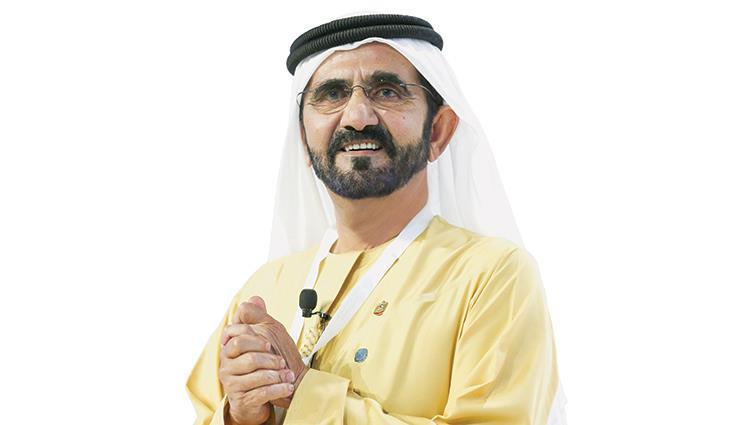 Photo of محمد بن راشد يعفي المتعسرين من سداد القروض السكنية