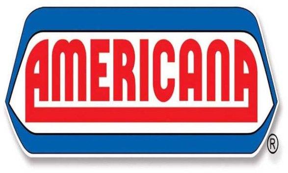 Photo of أمريكانا الإماراتية توضح موقفها تجاه عرض شراء أسهم المصرية للمشروعات السياحية
