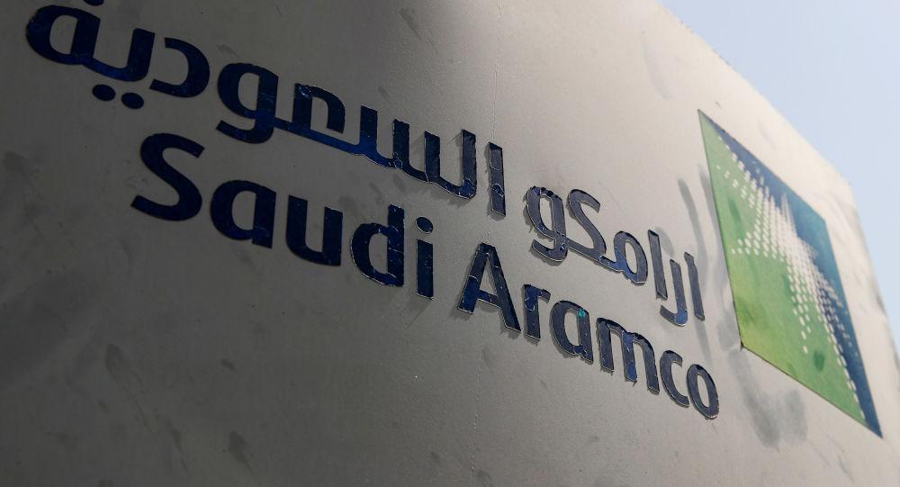 Photo of طرح أرامكو يستقطب أوامر اكتتاب من المؤسسات بقيمة 50.4 مليار دولار حتى الآن