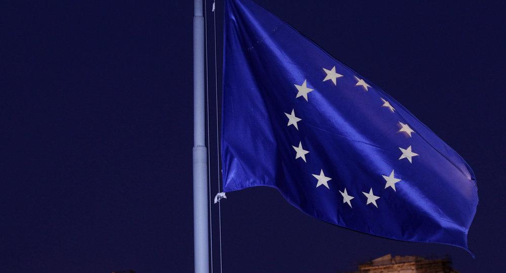 Photo of الاتحاد الأوروبي: المستوطنات الإسرائيلية بالأراضي الفلسطينية غير قانونية