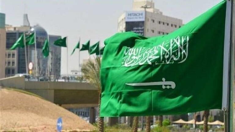 Photo of القطاع الخاص غير النفطي بالسعودية يسجل أعلى معدل نمو منذ 4 سنوات
