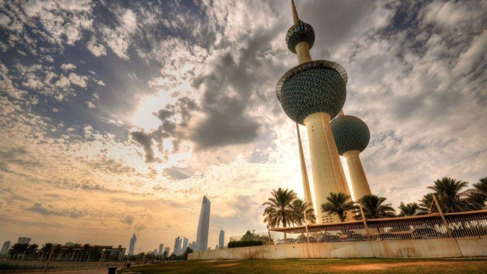 Photo of الحكومة الكويتية تقدم استقالتها