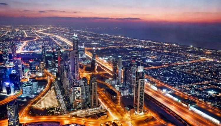 Photo of دبي تعزز ريادتها في المباني المطبوعة ثلاثية الأبعاد