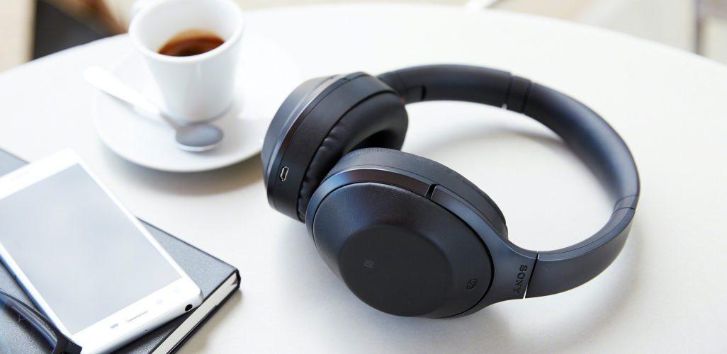 Photo of الصحة العالمية: الهواتف الذكية تهدد مليار شخص بفقدان السمع