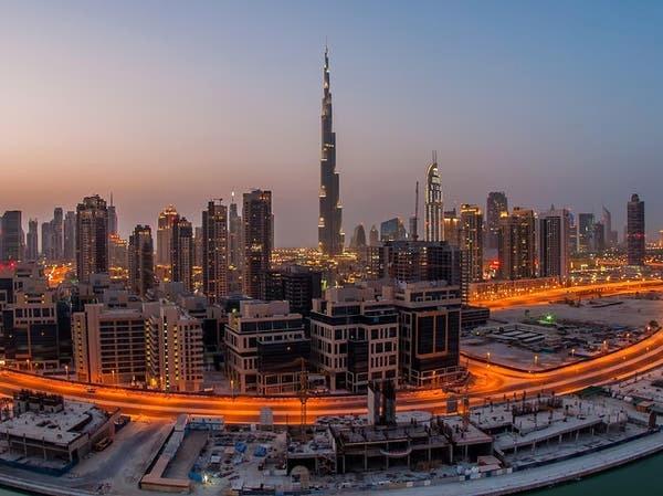 Photo of دبي ثالث أفضل الوجهات الشتوية في عام 2020