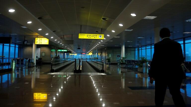Photo of تأجيل قرار استئناف رحلات الطيران من روسيا إلى مصر