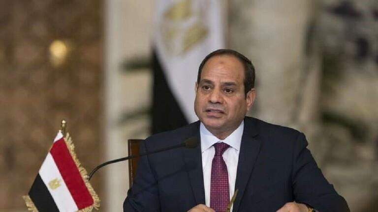Photo of مصر تُطلق مبادرة لدعم السلع محلية الصنع
