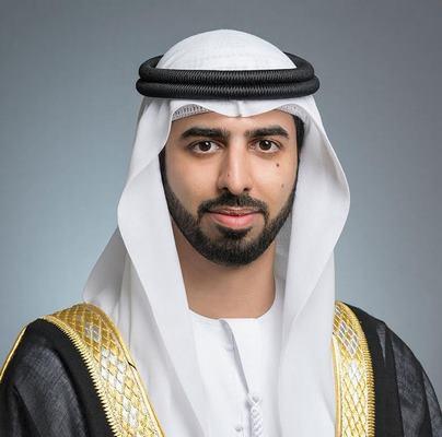 """Photo of """"الإمارات للذكاء الاصطناعي"""" تجمع أفضل العقول العالمية في القطاعين الحكومي والخاص"""