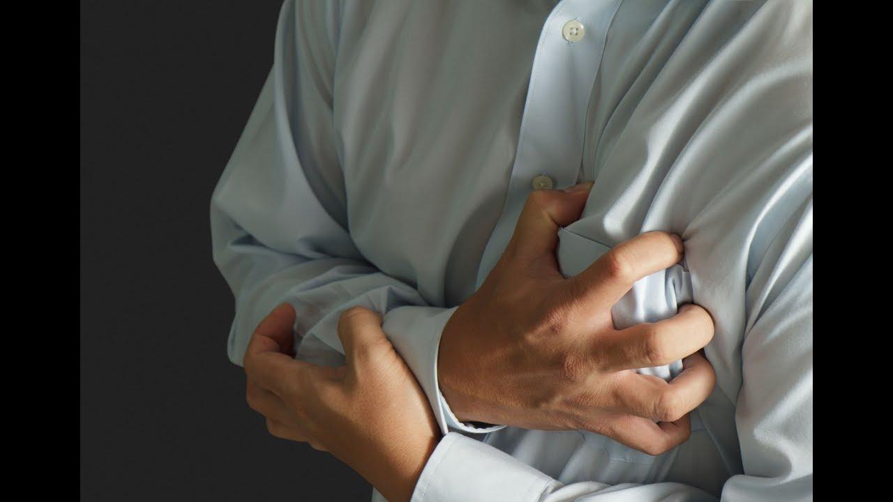 Photo of دراسة: الدعامات ليست أفضل من الأدوية بالنسبة لكثير من مرضى القلب