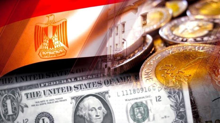 Photo of التضخم ينخفض إلى أدنى مستوياته في مصر خلال 9 سنوات