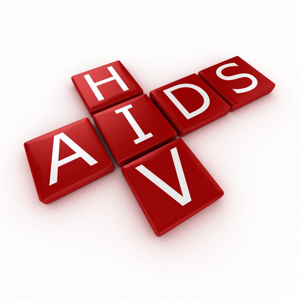Photo of مستشفى أمريكي ينقل الإيدز لمرضاه بالخطأ
