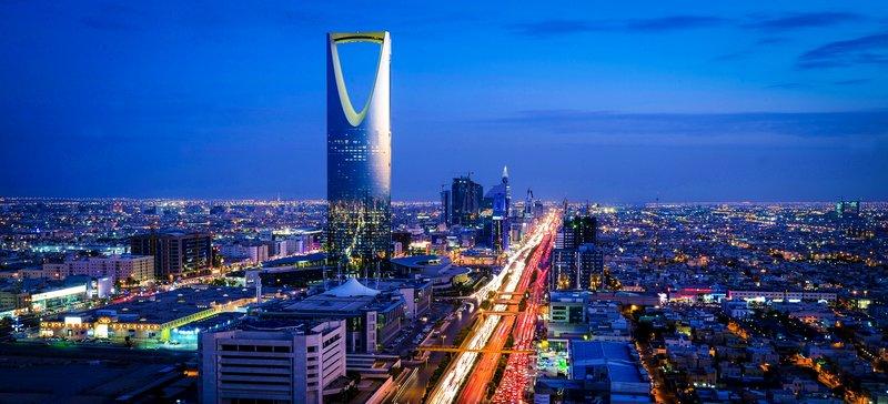 Photo of السعودية تفتح باب التجنيس للمتميزين والمبدعين