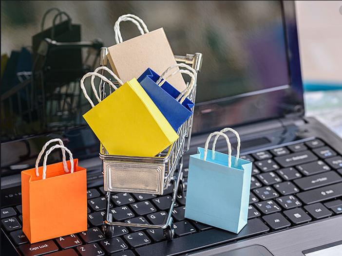 Photo of 11 مليون دولار كل دقيقة مبيعات يوم التسوق عبر الإنترنت
