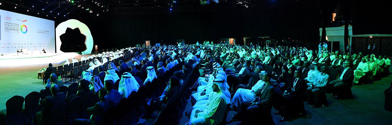 Photo of منتدى دبي العالمي لإدارة المشاريع ينطلق الاثنين المقبل