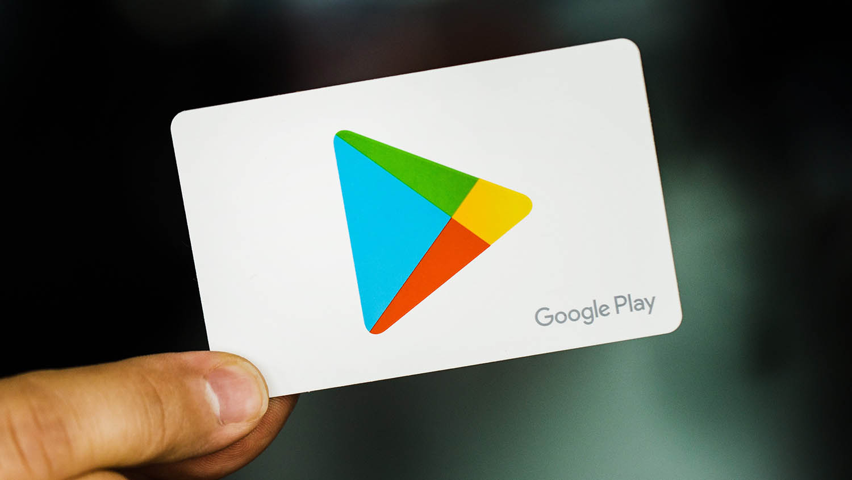 Photo of غوغل تعلن أفضل التطبيقات في 2019