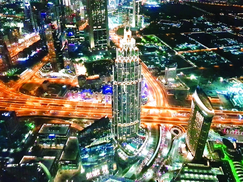 Photo of نمو أرباح فنادق المنطقة بنحو 4% في أكتوبر الماضي