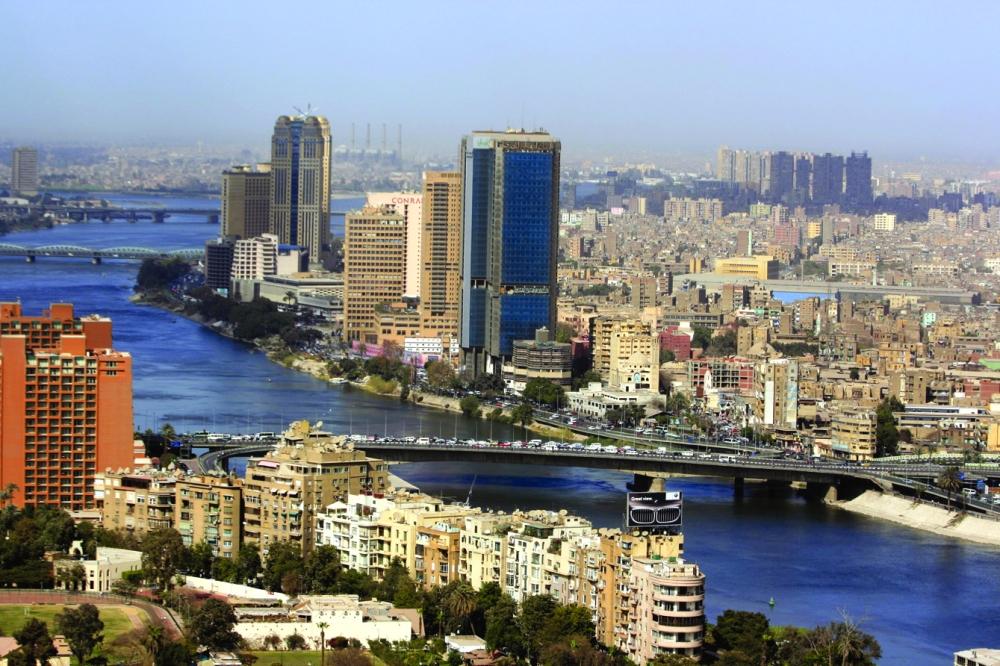 Photo of تراجع مؤشر مديري المشتريات بمصر خلال نوفمبر