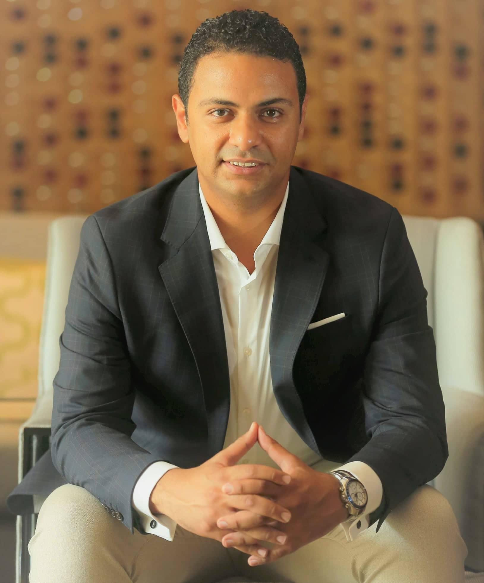 """Photo of """"بريكزي لإدارة المشروعات"""" تحقق 3.5 مليار جنيه مبيعات في مصر خلال 2019"""