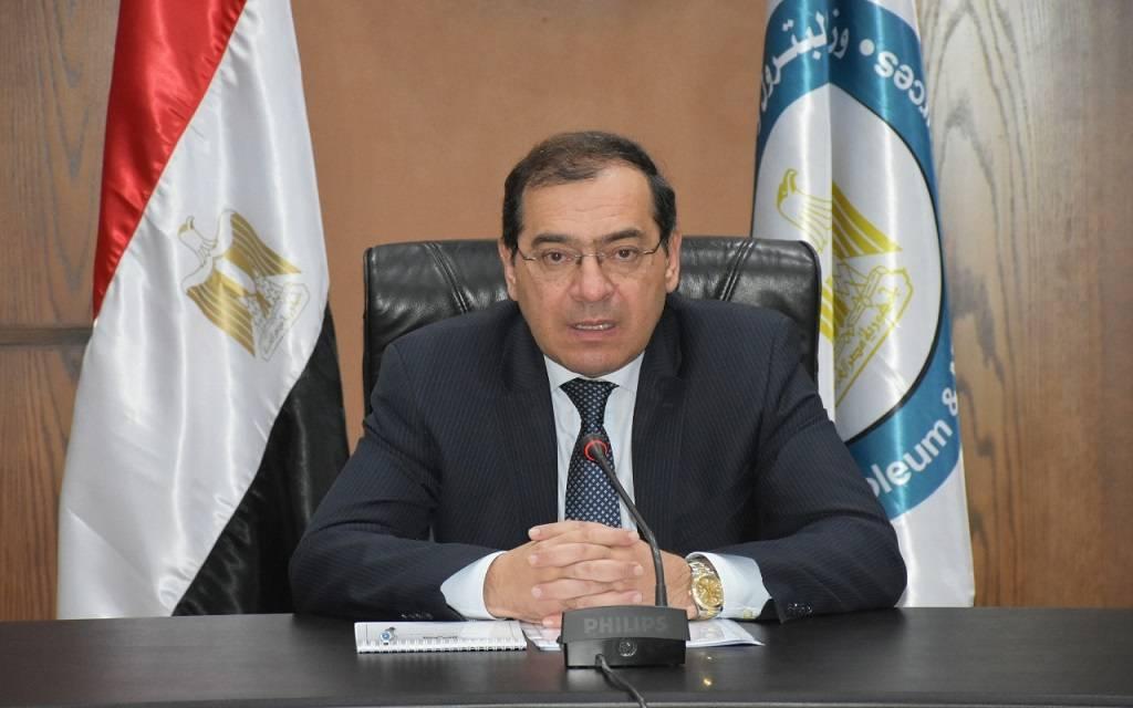 Photo of تراجع مبيعات البوتاجاز في مصر بنحو 6%