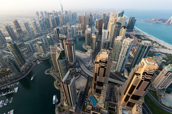 Photo of تقرير: دبي بين أكثر مدن العالم ديناميكية