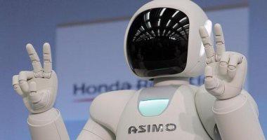 Photo of الصين تفتتح أول مطعم جميع موظفيه من الروبوت