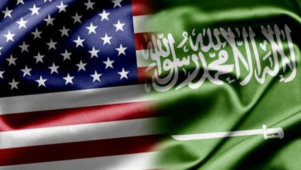 Photo of لماذا طردت أمريكا متدربين سعوديين؟
