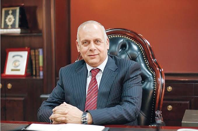 Photo of رئيس تبارك للتطوير العقاري: 2020 سيشهد طفرة هائلة في قطاع السياحة المصري