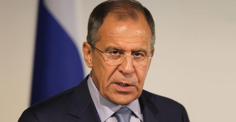 Photo of روسيا تحث دول الخليج على التفكير في آلية أمنية مشتركة