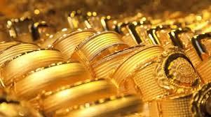 Photo of الإمارات تستحوذ على 14% من الذهب المتداول عالميًا