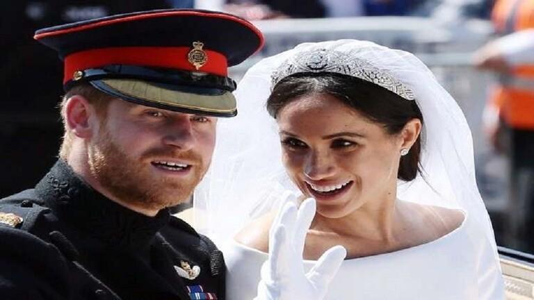 Photo of تعرّف على أول إجراء بعد قرار الأمير هاري وزوجته التخلي عن صفتهما الملكية ؟