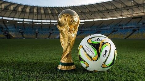 Photo of اليوم قرعة تصفيات أفريقيا المؤهلة لكأس العالم 2022