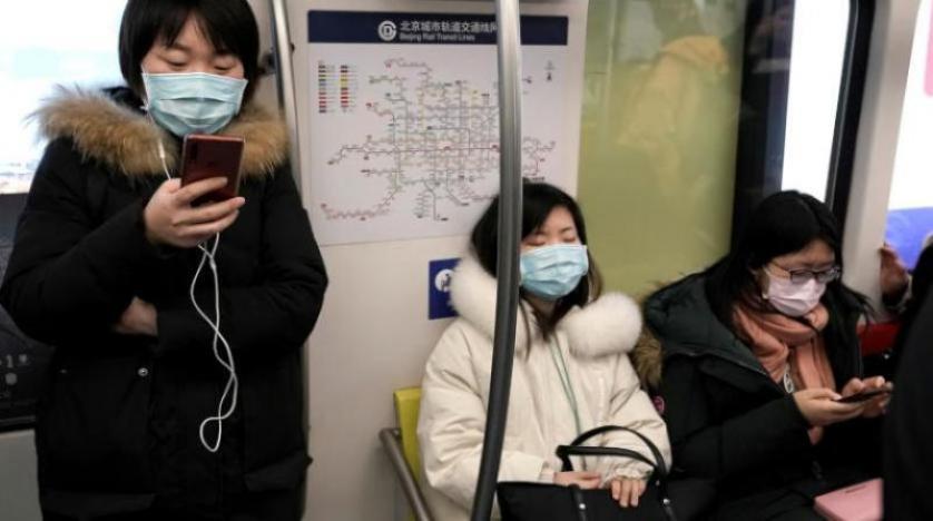 Photo of فيروس كورونا ينتشر خارج الصين ويقتل 25