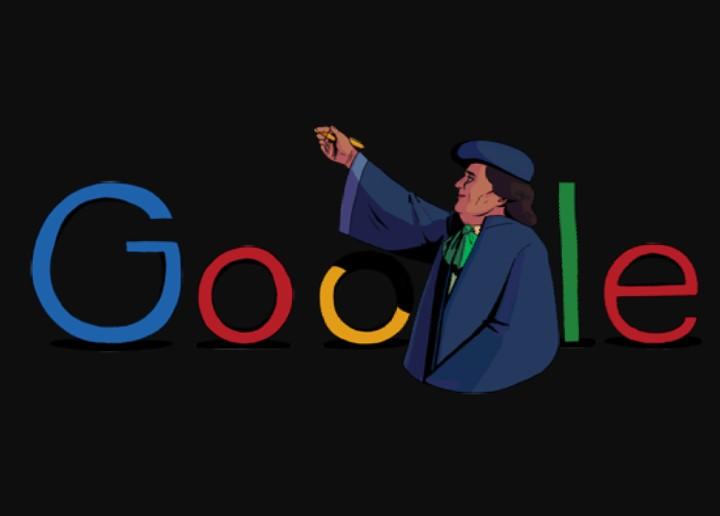 Photo of من هي مفيدة عبد الرحمن التي يحتفل بها جوجل؟