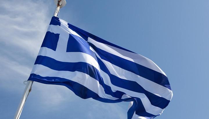 Photo of البرلمان اليوناني يختار امرأة لرئاسة البلاد للمرة الأولى