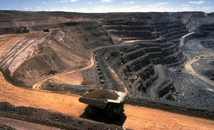 "Photo of شركة أوكرانية تبدي اهتمامها بالمشاركة في مشروع لـ""الحديد والصلب"" بمصر"