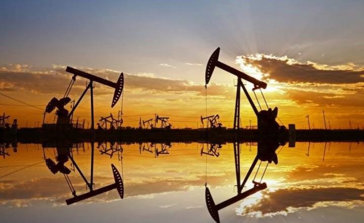 Photo of تراجع أسعار النفط مع توقعات زيادة المعروض
